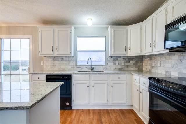 1354 County Road 490, Princeton, TX 75407 (MLS #14554738) :: Craig Properties Group