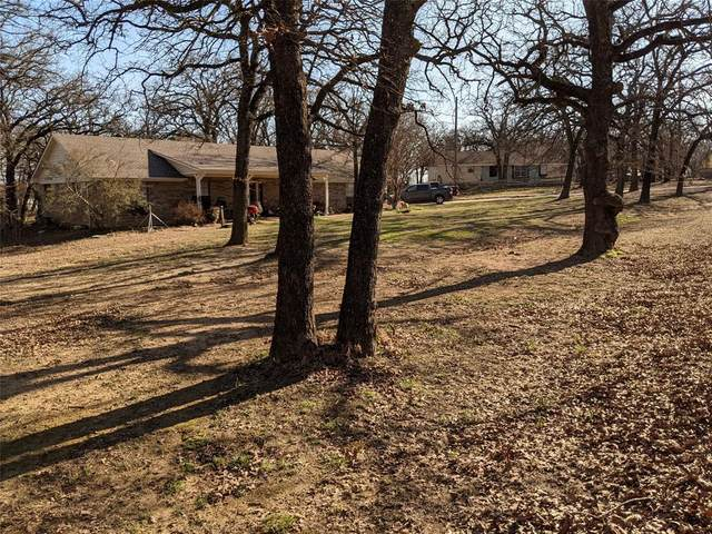 839 Stonecrest, Argyle, TX 76226 (MLS #14554772) :: Craig Properties Group