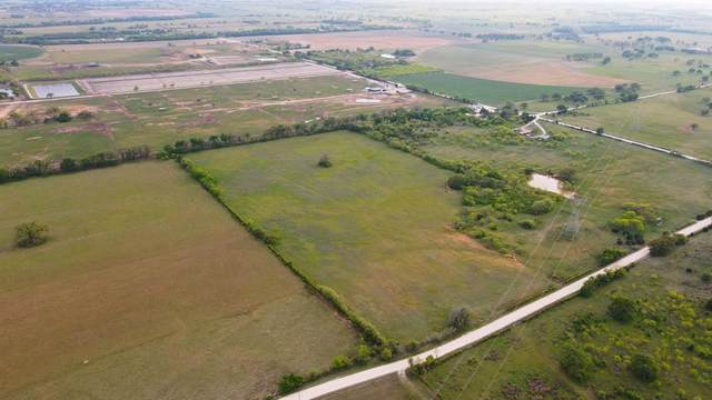 0000 Cr 304, Comanche, TX 76442 (MLS #14554775) :: Real Estate By Design