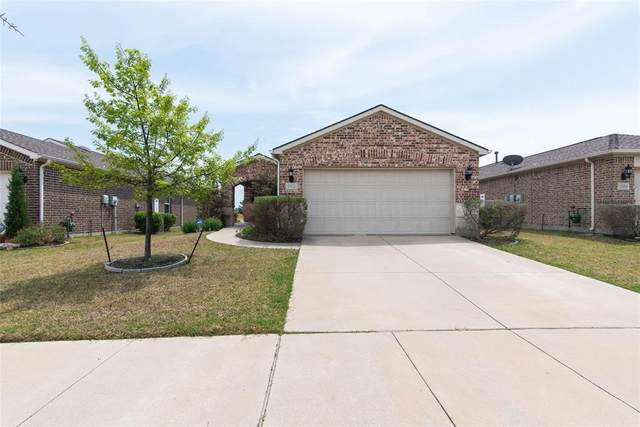 7572 Trull Brook Lane, Frisco, TX 75036 (MLS #14554952) :: Russell Realty Group
