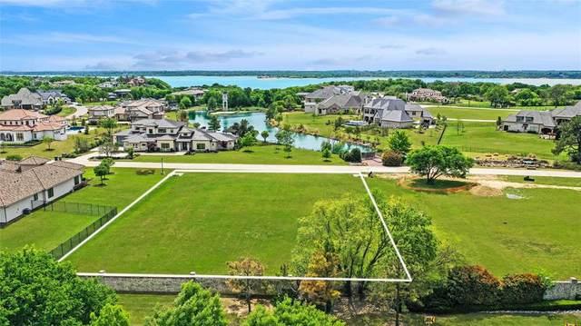 2012 La Salle, Flower Mound, TX 75022 (MLS #14555009) :: Team Hodnett