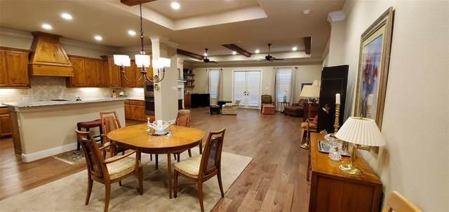 373 Watermere Drive, Southlake, TX 76092 (MLS #14555136) :: Wood Real Estate Group