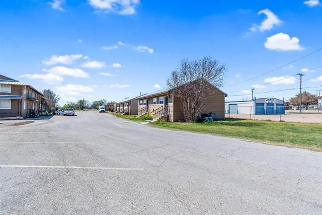 4244 Burkburnett Road, Wichita Falls, TX 76306 (MLS #14555169) :: Real Estate By Design