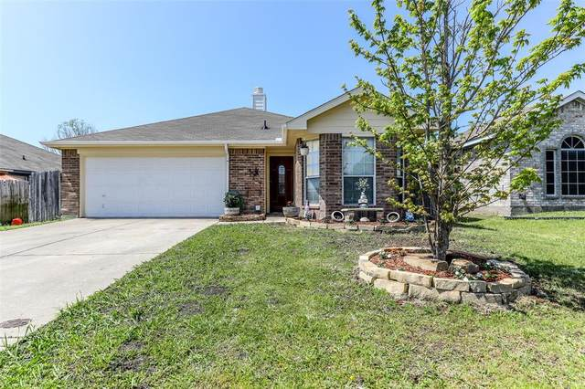 1517 Audrey, Royse City, TX 75189 (MLS #14555725) :: The Hornburg Real Estate Group