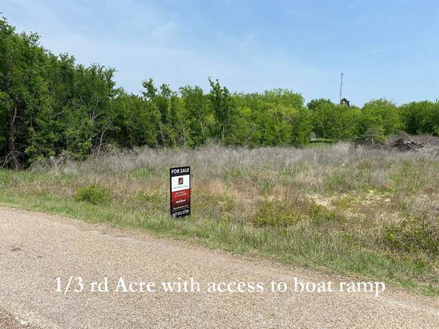 5907 Collins Court, Granbury, TX 76048 (MLS #14555832) :: Team Hodnett