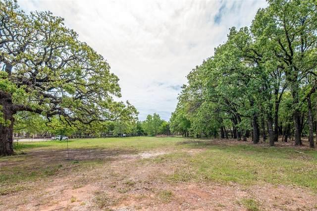 7240 Shady Grove Road, Keller, TX 76248 (MLS #14555889) :: Justin Bassett Realty