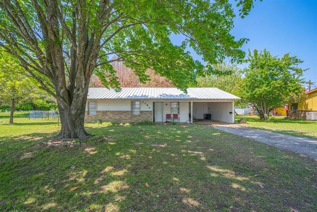3794 Fm 1652, Grand Saline, TX 75140 (#14556196) :: Homes By Lainie Real Estate Group
