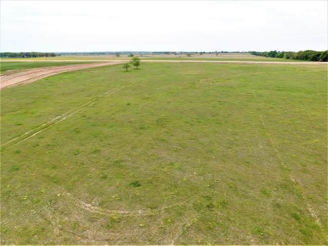 TBD Grass Roots Road, Tolar, TX 76476 (MLS #14556313) :: VIVO Realty