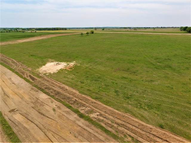 TBD Grass Roots Road, Tolar, TX 76476 (MLS #14556328) :: Real Estate By Design