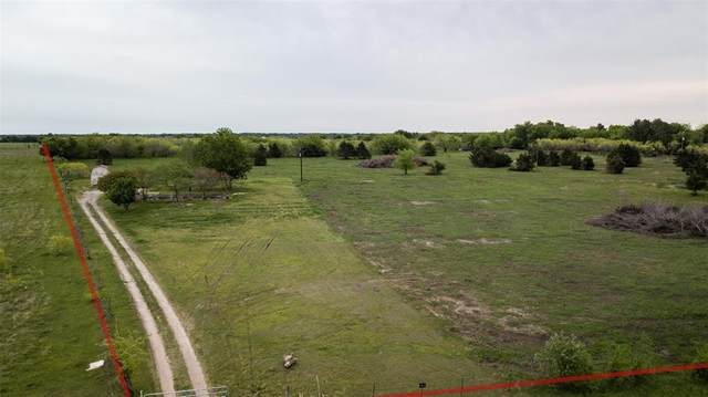 6645A Fm 1565, Royse City, TX 75189 (#14556397) :: Homes By Lainie Real Estate Group