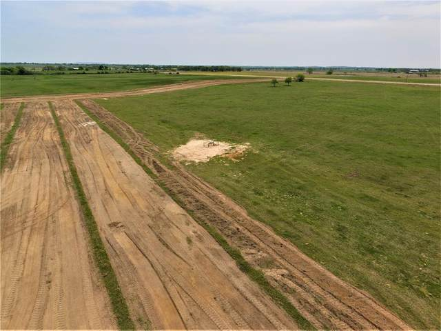TBD Grass Roots Road, Tolar, TX 76476 (MLS #14556411) :: Real Estate By Design