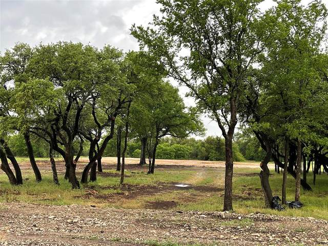 Lot 32 Timber View Ranch, Weatherford, TX 76087 (MLS #14556812) :: Lisa Birdsong Group | Compass