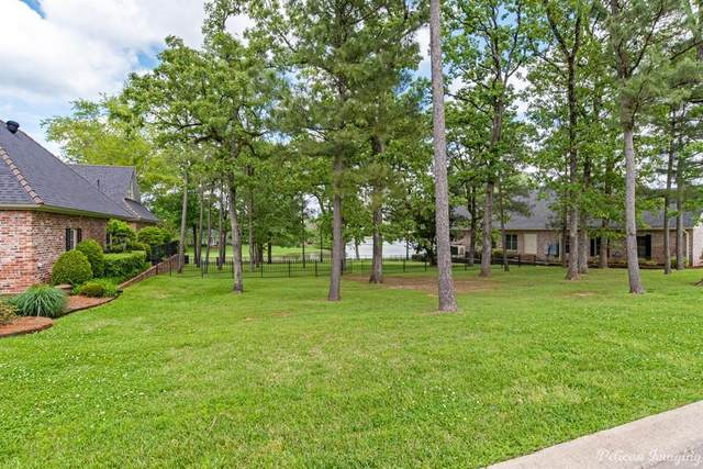 0 Belle Cour Way, Shreveport, LA 71106 (MLS #14556965) :: Maegan Brest | Keller Williams Realty