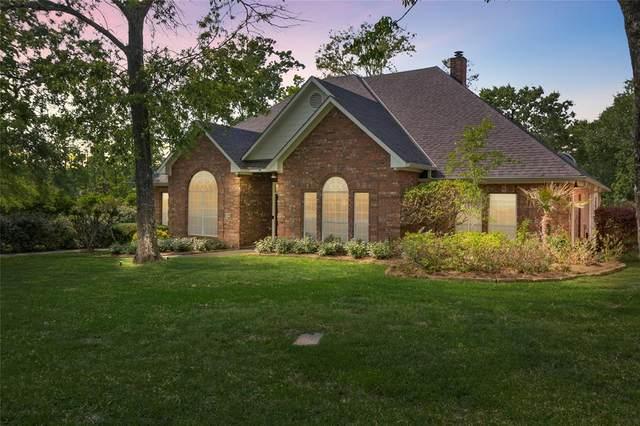 11010 Ashland Way, Shreveport, LA 71106 (#14557228) :: Homes By Lainie Real Estate Group