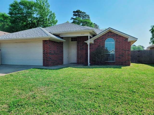 19331 Big Valley, Flint, TX 75762 (MLS #14557462) :: Results Property Group