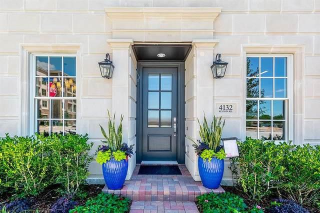 14951 Oak Street, Addison, TX 75001 (MLS #14557665) :: Potts Realty Group