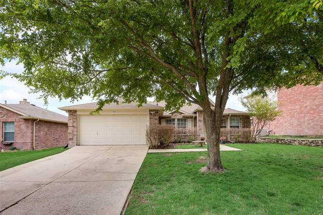 1106 Halifax Lane, Forney, TX 75126 (MLS #14557713) :: Results Property Group