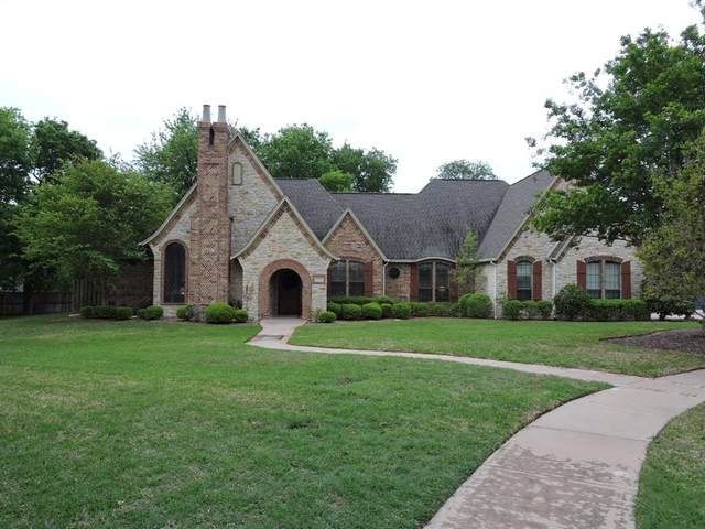 3214 Bent Creek Court, Midlothian, TX 76065 (#14557793) :: Homes By Lainie Real Estate Group