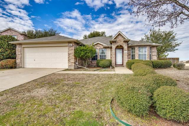 1000 Chatham Lane, Forney, TX 75126 (MLS #14558048) :: Results Property Group