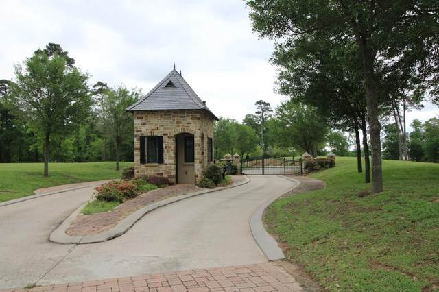 305 Serenade Court #17, Shreveport, LA 71106 (MLS #14558431) :: The Hornburg Real Estate Group
