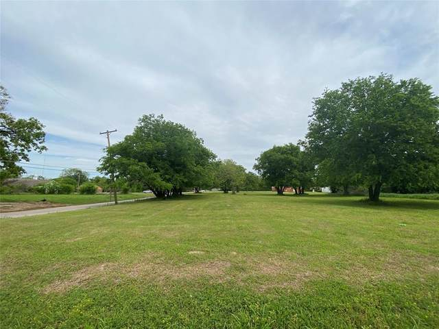 0000 W Rochester, Terrell, TX 75160 (MLS #14558623) :: Jones-Papadopoulos & Co