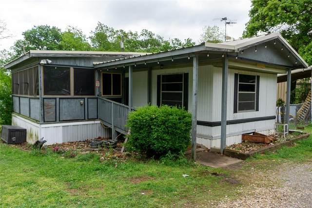 35 Pat Lane, Pottsboro, TX 75076 (#14558730) :: Homes By Lainie Real Estate Group