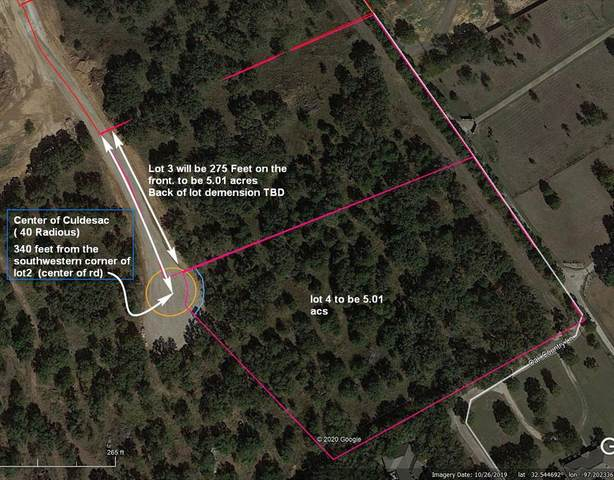 103 County Rd 530, Mansfield, TX 76063 (MLS #14558819) :: The Mitchell Group