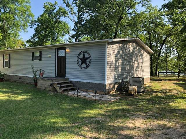 561 Indian Gap, Quitman, TX 75783 (MLS #14559031) :: The Chad Smith Team