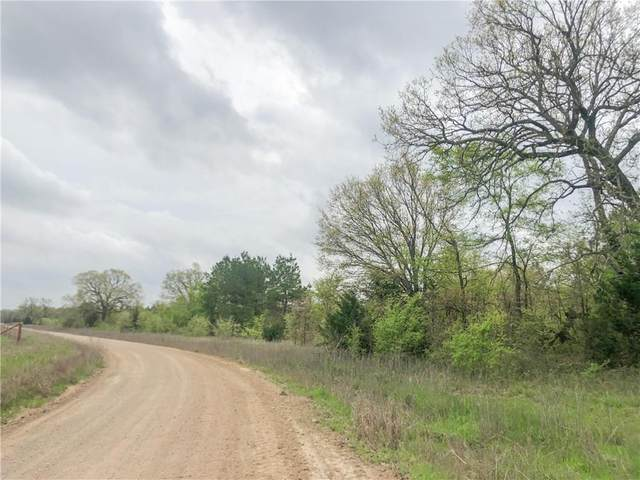 000 Cr 4640, Avery, TX 75554 (#14559445) :: Homes By Lainie Real Estate Group