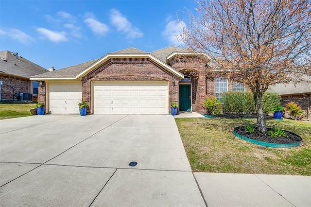 8921 Stone Top Drive, Fort Worth, TX 76179 (MLS #14560062) :: The Chad Smith Team