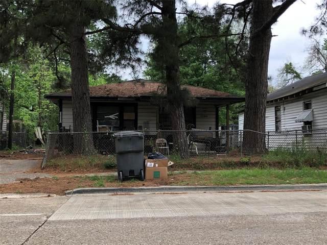 3044 Midway Street, Shreveport, LA 71109 (MLS #14560314) :: The Property Guys