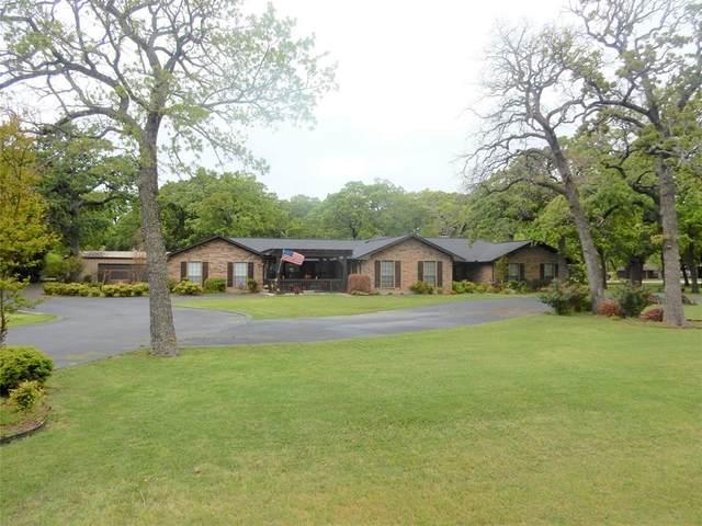 9342 Vail Eton Drive, Pilot Point, TX 76258 (MLS #14560379) :: Wood Real Estate Group