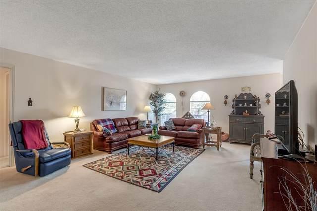 5925 Copperwood Lane #2006, Dallas, TX 75248 (MLS #14560979) :: Front Real Estate Co.