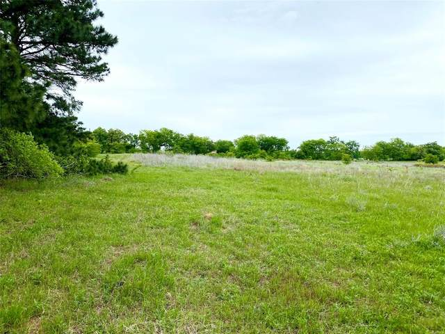 TBD County Rd 307, Grandview, TX 76050 (MLS #14561766) :: DFW Select Realty