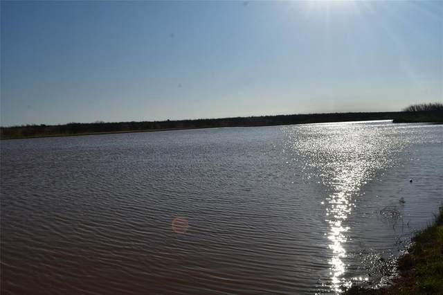 1046 Lake Arrowhead Road, Henrietta, TX 76365 (MLS #14562047) :: Results Property Group