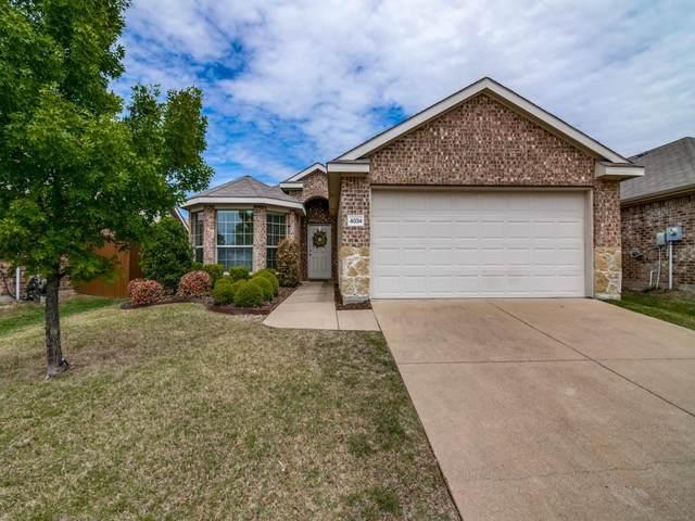 4034 Autumnwood Lane, Heartland, TX 75126 (MLS #14562054) :: Wood Real Estate Group