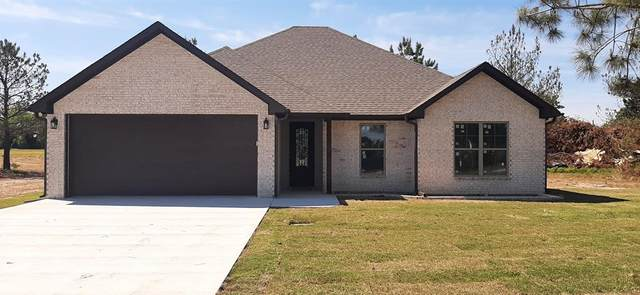 14381 Cr 452, Lindale, TX 75771 (MLS #14562355) :: Wood Real Estate Group