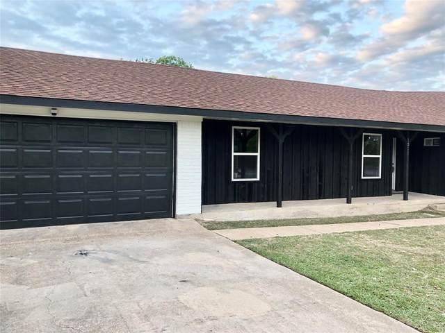 1313 Dixie Lane, Waxahachie, TX 75165 (MLS #14562575) :: Wood Real Estate Group
