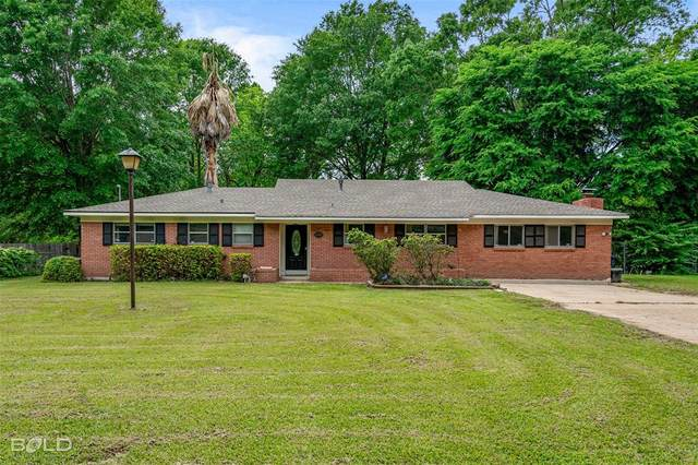 8908 Acacia Lane, Shreveport, LA 71118 (MLS #14562901) :: Wood Real Estate Group