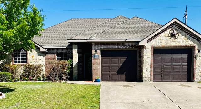 404 Autumn Trail, Royse City, TX 75189 (MLS #14563460) :: RE/MAX Landmark