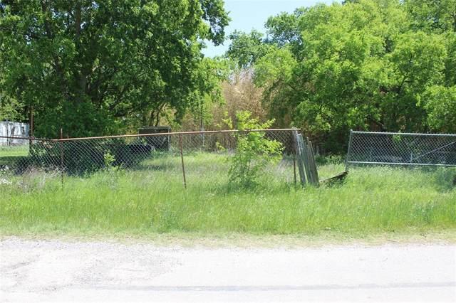 207 Carson Street, Red Oak, TX 75154 (MLS #14563645) :: The Krissy Mireles Team