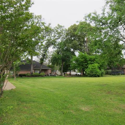 114 Lasalle Road, Bullard, TX 75757 (MLS #14563768) :: VIVO Realty