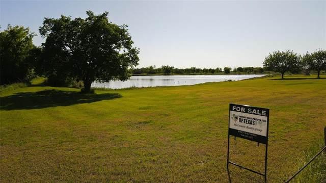 TBD Fm 1954, Henrietta, TX 76310 (MLS #14563822) :: Real Estate By Design