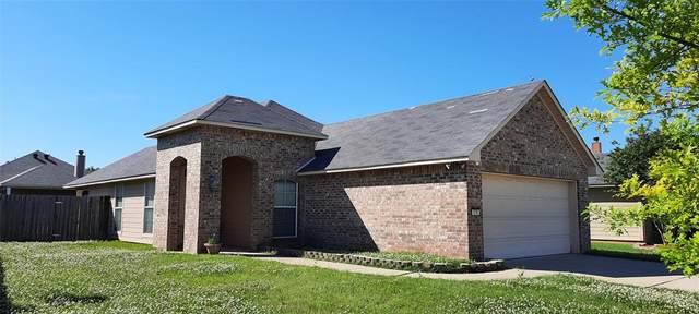510 Linnhurst, Bossier City, LA 71112 (MLS #14564484) :: HergGroup Louisiana