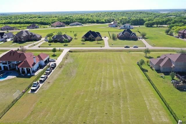 2008 Molton Court, Cedar Hill, TX 75104 (MLS #14564763) :: Feller Realty