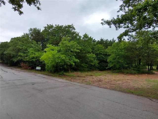 5004 Swisher Road, Denton, TX 76208 (MLS #14564898) :: Real Estate By Design