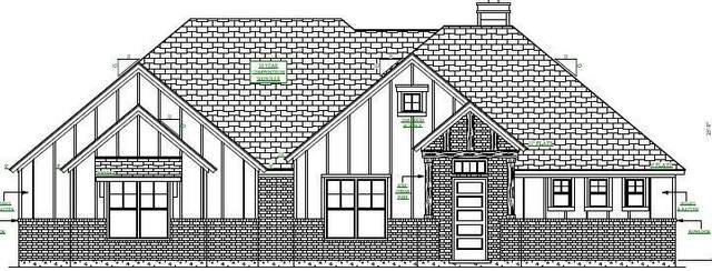 109 Katalina Lane, Waxahachie, TX 75165 (#14564998) :: Homes By Lainie Real Estate Group