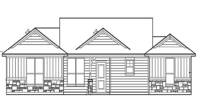 6745 Cr 912, Joshua, TX 76058 (MLS #14565005) :: Wood Real Estate Group