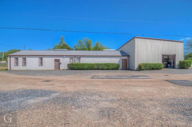 1010 Contractors Circle C, Bossier City, LA 71111 (MLS #14565417) :: Robbins Real Estate Group