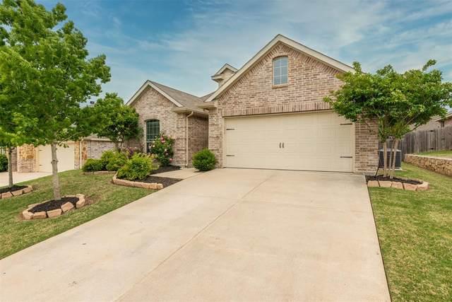 103 Jennie Court, Ferris, TX 75125 (MLS #14565781) :: Wood Real Estate Group
